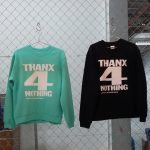 sweat shirts John Giorno
