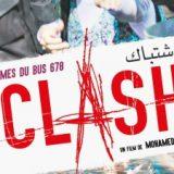 affiche clash film