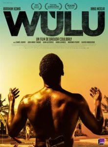 Wùlu un film de Daouda Couibaly