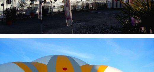 centre accueil refugiés cirque