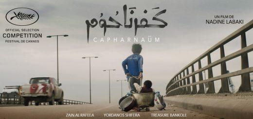 capharnaüm movie