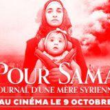Film pour Sama